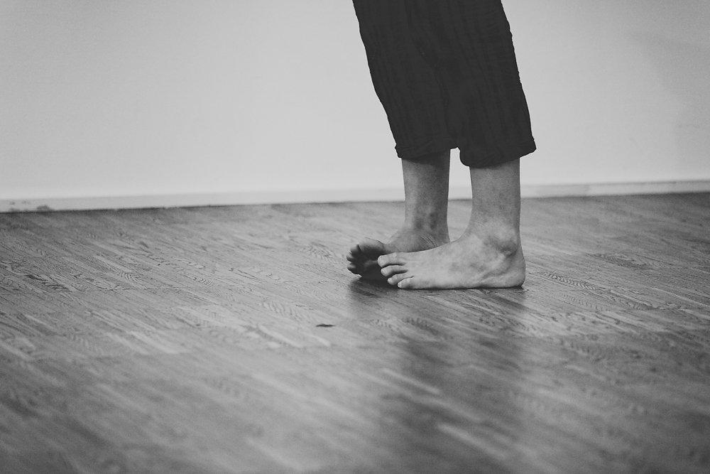 fm-choreography-moment-8519.jpg