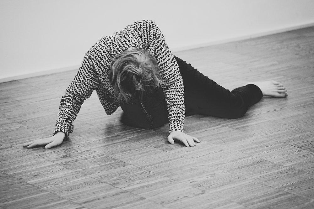 fm-choreography-moment-8532.jpg