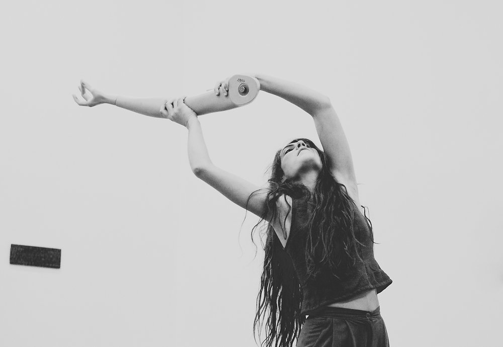fm-choreography-moment-8578.jpg